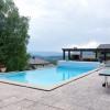 House / villa house / villa 5 rooms Cernex - Photo 3