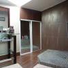 Appartement 4 pièces Pezenas - Photo 9