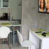 Appartement studio meublé Morez - Photo 5