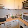 Appartement 2 pièces antibes - 2 pièce (s) - 37m² Antibes - Photo 5