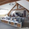 Maison / villa tout le charme de l'ancien rénové ! Sainville - Photo 6