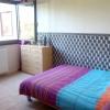 Apartment 3 rooms Etrembieres - Photo 5