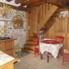 Maison / villa dourdan nord 8 min Dourdan - Photo 3