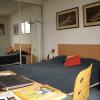 Appartement 2 pièces Paris 16ème - Photo 3