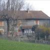Maison / villa maison Le Pont de Beauvoisin - Photo 1