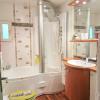 Maison / villa maison 5 pièces Parmain - Photo 6