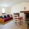 Maison / villa maison de ville montélimar 7 pièces 150 m² Montelimar - Photo 5