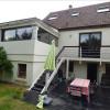 Maison / villa maison St Cyr l Ecole - Photo 1
