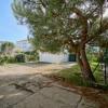 Maison / villa maison royan 4 pièces 87m² Royan - Photo 14