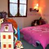 Maison / villa maison contemporaine Bois d Arcy - Photo 6