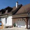 Maison / villa maison perigourdine Camps sur l Isle - Photo 1