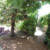 Maison / villa a chatelaillon-plage, centre ville, villa de 162 m² Chatelaillon Plage - Photo 2
