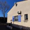 Maison / villa maison 3 pièces Montblanc - Photo 12