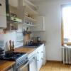 House / villa house / villa 11 rooms Annemasse - Photo 4