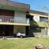 Maison / villa à chatelaillon-plage, centre vile Chatelaillon Plage - Photo 12