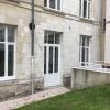 Appartement 3 pièces Arras - Photo 9