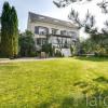 Maison / villa maison 7 pièces Bellefontaine - Photo 12