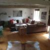 Maison / villa maison Alizay - Photo 5