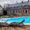 Maison / villa maison 8 pièces Agnieres - Photo 1