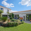 Maison / villa maison contemporaine - 10 pièces - 386m² Saujon - Photo 14
