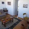 Appartement proche centre ville, beau t3 de 70 m² La Rochelle - Photo 3