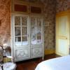 Maison / villa maison 13 pièces Duisans - Photo 4