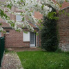 Immeuble immeuble Denain - Photo 5