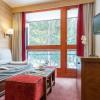 Appartement appartement 3 pièces Arc 1800 - Photo 5