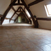 Immeuble maison 6 pièces Magny-en-Vexin - Photo 2