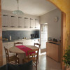 Maison / villa maison 3 pièces Roujan - Photo 1