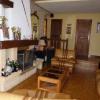 Maison / villa maison Noyarey - Photo 8