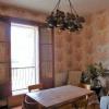 Maison / villa maison 6 pièces Pomerols - Photo 6