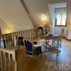 Maison / villa propriété 6 pièces Orsinval - Photo 8