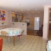 Maison / villa superbe maison de 210 m² hab. à la rochelle La Rochelle - Photo 9