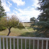 Maison / villa très belle propriété ! Dourdan - Photo 14