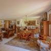 Maison / villa maison vaux-sur-mer 7 pièces 147m² Vaux sur Mer - Photo 2