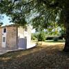 Maison / villa bastide en pierre la begude de mazenc 8 pièces 250 La Begude de Mazenc - Photo 8