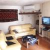Maison / villa maison 3 pièces Beziers - Photo 2