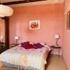 Appartement 5 pièces Pezenas - Photo 8