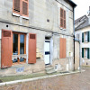 Appartement 5 pièces Magny-en-Vexin - Photo 1