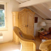 House / villa house / villa 5 rooms Collonges sous Saleve - Photo 11