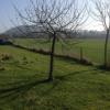 Terrain terrain à bâtir Pitres - Photo 1