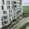 Appartement 2 pièces Capinghem - Photo 1