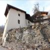 Maison / villa maison de village Aime - Photo 4