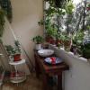 Appartement 4 pièces Sannois - Photo 7