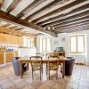 Maison / villa maison asnières sur oise Asnieres sur Oise - Photo 4