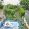 Maison / villa dourdan 5 min - idéal premier achat ! Dourdan - Photo 7