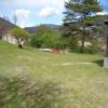Terrain terrain a bâtir St Andre les Alpes - Photo 2