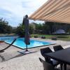 Maison / villa pavillon récent au sud de la rochelle Tonnay Charente - Photo 3