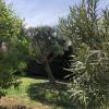 Maison / villa villa montélimar 6 pièces 120 m² Montelimar - Photo 10